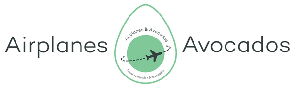 Airplanes & Avocados